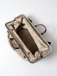 vintage klein tools. vintage klein tools canvas bag