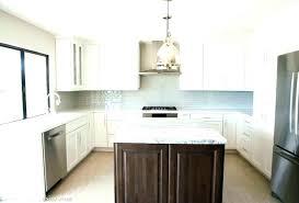 heated granite countertops quartz heat pump quartz quartz granite quartz heat resistant granite countertops