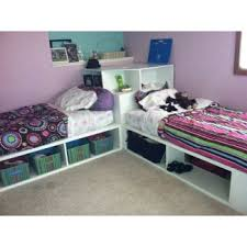 Kids Twin Platform Bed - Ideas on Foter