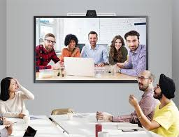 How To Buy The Right Video Conferencing Equipment For Your Company