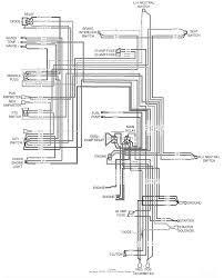 scag turf tiger wiring schematic wiring diagrams and schematics scag power equipment turf tiger stt61v 29dfi ss manuals