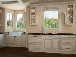 gallery vanillaville kitchen view5