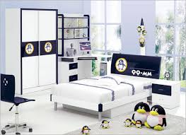bedroom furniture for teens. Unique Personality Teen Bedroom Furniture | Ingrid For Teens E