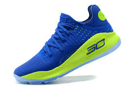 under armour basketball shoes 2017. 2017-under-armour-curry-4-low-blue-green- under armour basketball shoes 2017
