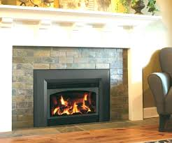 inspirational fireplace insert reviews gas log for inspiring gas fireplace inserts consumer reports