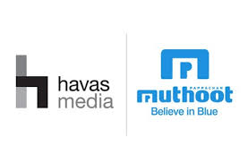 Havas Media Bags The Integrated Media Duties Of Muthoot