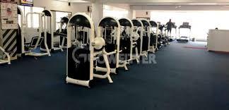 power world gym vidyaranyapura bangalore gym membership fees timings reviews amenities grower
