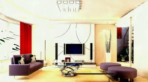 tv room furniture ideas. Tv Room Decor Fancy Inspiration Ideas Exciting With Stylish Furniture And Stunning Sensational About T