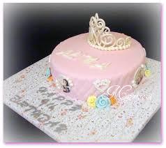 Disney Princess Birthday Cake Join us on Sl…