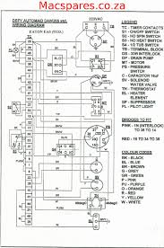 stove wiring diagram south africa wiring diagram electric baseboard heat wiring diagram images