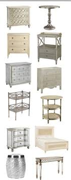 images hollywood regency pinterest furniture: particularly love the first dresser inspiration collection hollywood glam vintage modern mid century eclectic glam lux lush hollywood regency