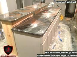 countertop kits resurfacing