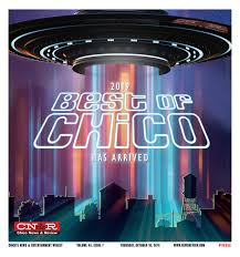 Design By Humans Chico Ca 20191010 100309 By News Review Issuu