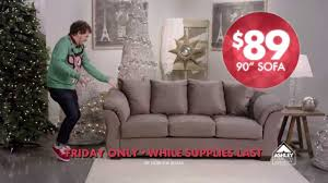 Black Friday Ashley Furniture HomeStore Memphis