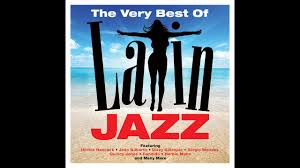 <b>Various Artists - The</b> Very Best of Latin Jazz (Not Now Music) [Full ...
