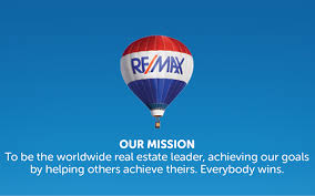 Mission statement about helping others