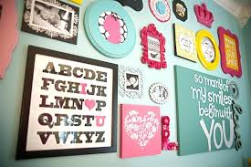 poster board decoration ideas cool posters hobby lobby decorating ideas  gallery in kids modern design ideas . poster board decoration ...