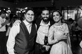 Casamento – Juliana e Carlos – Cadu ...