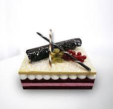 Order Cakes Online Cake Delivery In Dubai Sharjah Abu Dhabi