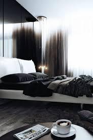 bedroom furniture for men. bedroom ideas for men furniture o