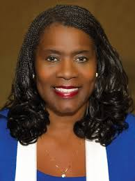 tennessee state university newsroom president glenda glover