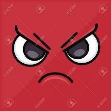 Angry Wallpaper Emoticon Design Icon ...