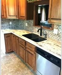 s per square foot laminate estimate cost countertop kitchen countertops of plastic t