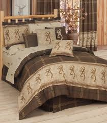 Nursery Beddings : Rustic Bedding Cheap As Well As Log Cabin ... & Gallery of Rustic Bedding Cheap As Well As Log Cabin Bedding Clearance Plus  Rustic Bedding Sets Together With Primitive Quilts Wholesale In Conjunction  With ... Adamdwight.com