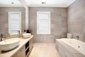 white bathroom blinds vivomurcia com