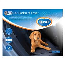 Подстилки в автомобиль для собак - купить в интернет-магазине ...