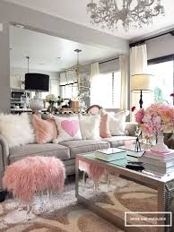 Small Picture Top 25 best Home goods decor ideas on Pinterest Home goods
