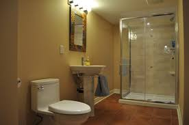 adding a basement bathroom. Need A Basement Bathroom Ideas ?? Most Of You Know That Is One Adding