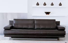 rolf benz furniture. Rolf Benz 6500 Sofa Transitional The Timeless Design In Leather Furniture