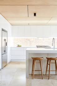 Ceiling Design For Kitchen 17 Best Ideas About Modern Ceiling Design On Pinterest Modern