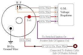 ford alternator wiring diagram external regulator awesome voltage gm alternator wiring diagram external regulator ford alternator wiring diagram external regulator lovely studebaker tech help page 2