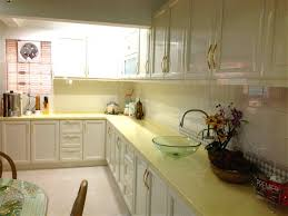 aluminium kitchen cabinet. Aluminium Kitchen Cabinet E