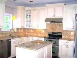 how much does granite weigh weight of granite weight granite per square foot creative weight granite per square foot entertaining weight of granite rock per