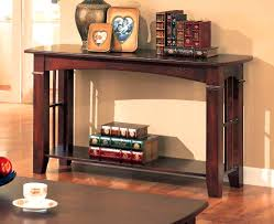 Sofa Table Decorations Fancy Sofa Table Decorations 22 For Decorating A Console Table