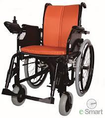 e-Smart electric wheelchair big wheels Foldable) & e-Smart electric wheelchair big wheels Foldable) | circleflag Cheerinfomania.Com