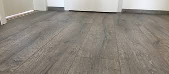 curly we are getting across with two terms when we are choosing pvc flooring the pvc flooring and vinyl flooring my customers are usually confused