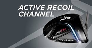 The New 2015 Titleist 915 D2 D3 Driver Review The Latest
