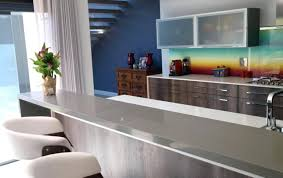 what is formica laminate laminate what is formica laminate countertop finishes formica laminate edges