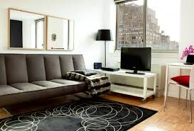 nyc apartment furniture. Apartment Furniture Nyc Best Designer With Ultra Regarding Modern Plans 12 Theupwoman.com