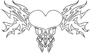Small Picture Coloring Pages Printable Kingdom Hearts Coloring Pages Coloring