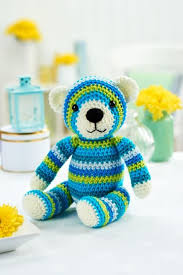 Amigurumi Patterns Free Gorgeous 48 Free Amigurumi Patterns To Melt Your Heart