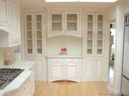 medium size of kitchen china cabinet with cabinets prepare 9 hutch ideas decor best built in