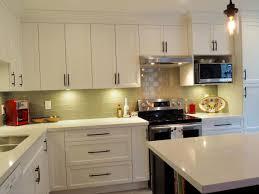 Kitchen Cabinets Victoria Bc Kitchen Cabinets Burnaby
