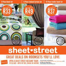 sheet street duvet covers south africa sweetgalas