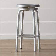 30 inch backless bar stools. Wonderful Backless 30 Inch Bar Stools With Backless N
