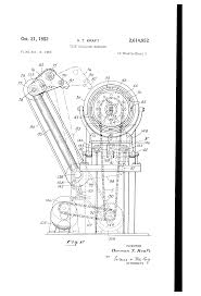 Ho slot car wiring diagram diagram schematic leviton